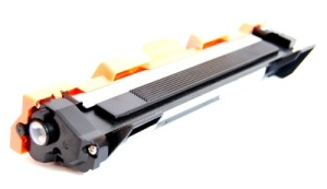 Brother DCP-1512E toner