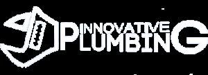 Innovative Plumbing