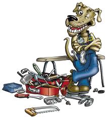 Plumbdog Plumbing and Gas