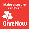 Givenow - make a secure online donation to Positive Life NSW