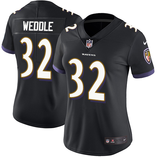 Men's Miles Boykin Camo Limited Football Jersey: Baltimore Ravens #80 2018 Salute to Service  Jersey