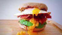 ultimate-breakfast-sandwich_200x115.jpg