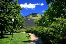 Things to do in Missoula / Attractions, must see places and spaces