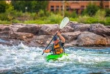 Awards, Accolades and Stories  - Missoula, MT / Blog posts, news articles and information about Missoula, Montana