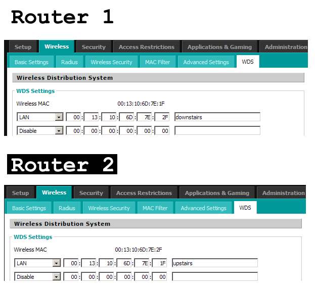 09wdssetting-routers