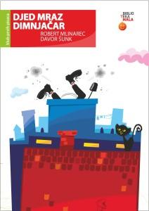 Dimnjačar-korice-za-web-212x300