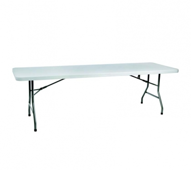 trestle-table-1.8