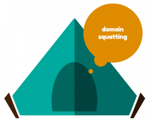domain-squatters