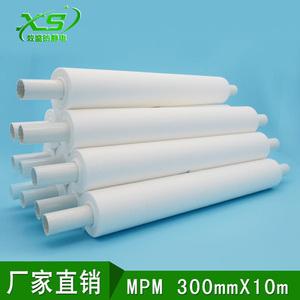 MPM钢网擦拭纸300X10
