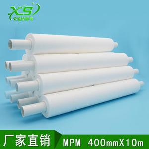 MPM钢网工业擦拭纸400X10