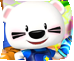 超级小熊布迷