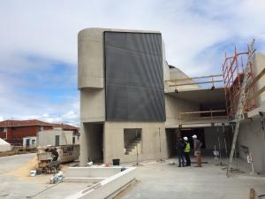 Construction-120417-1