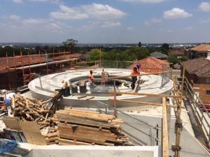 construction-281116-2