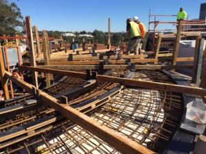 construction-241116-2