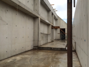 construction-121116-1