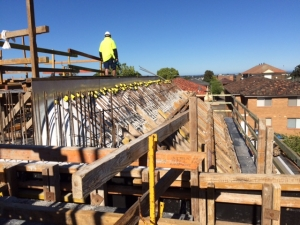 construction-051016-4