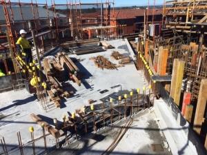 construction-100916-1