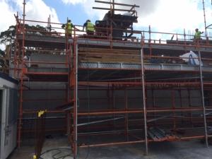 construction-070916-2