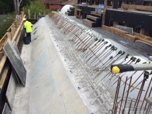 Construction-310816-2
