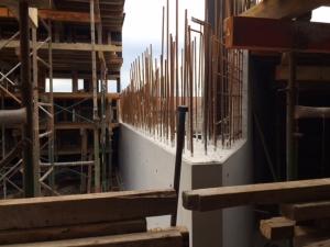 Construction-310816-1