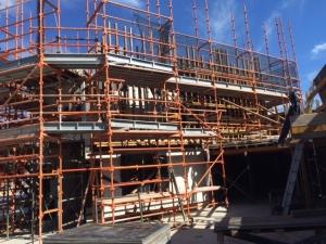 Construction-170816-2