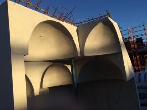 Construction-260716-2