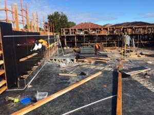 Construction-090716-1
