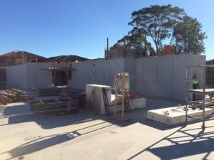 Construction-280616-1