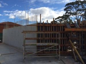 Construction-210616-1