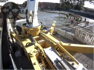 Construction-240519-1