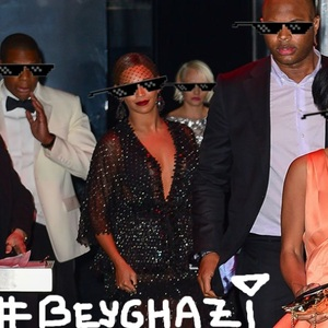 Jay Z, Beyonce & Solange Insist Family Is
