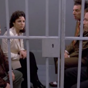 <em>Seinfeld</em> Finale Aired 16 Years Ago, Here's Some Notable Facts About Nothing