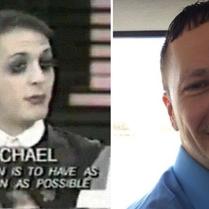 Party Monster Michael Alig Mostly Blames Murder On Drugs, Victim