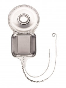 CI512 Cochlear Implant