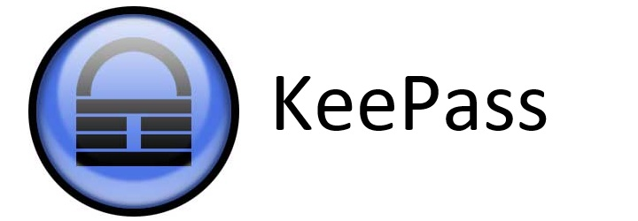 best password managers 2016 keepass