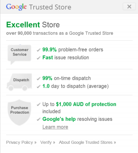 iconictrustedstore