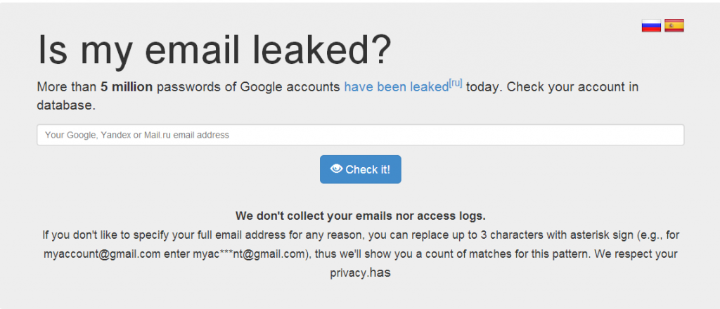 gmail-leaked
