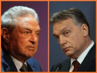 George Soros 'Has Ruined the Lives of Millions of Europeans' Says Hungarian Prime Minister
