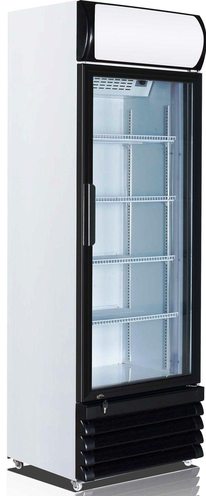 display-fridge