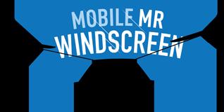 Mr Windscreens