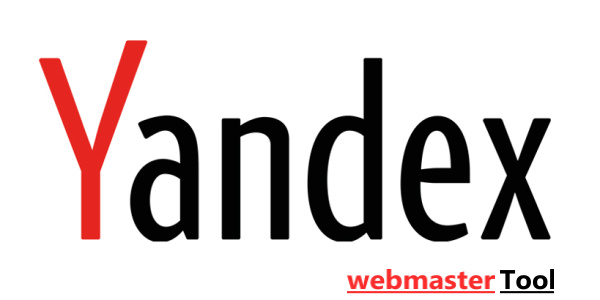 How to Submit a Blog & Sitemap to Yandex Webmaster Tool