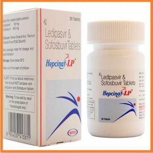 hepcinat-lp-tablets-ledipasvir-sofosbuvir-490mg-harvoni-price-in-india-harvoni cost in India