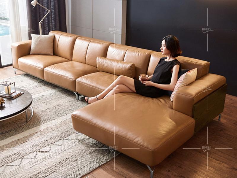 sofa-cao-cap-g187.2