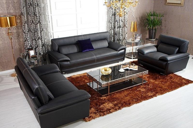 sofa-da-dep-020jpg