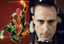 Mark_strong_is_sinestro_photo_module