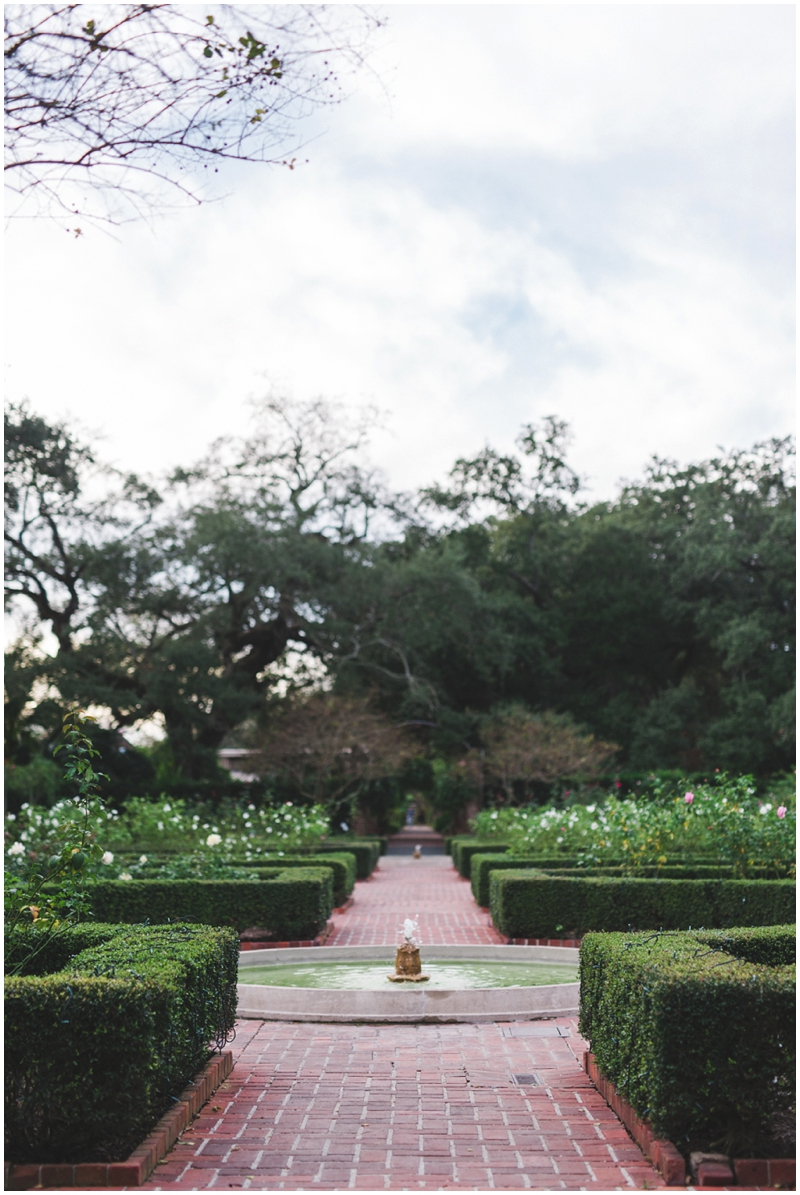 New-Orleans-Wedding-Photography-City-Park_0076.jpg