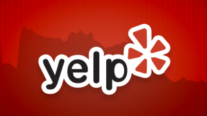 Download Yelp App For Android & iOS || Best App For Food,Shopping & Services