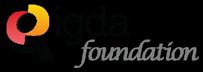 IGDA Foundation Logo