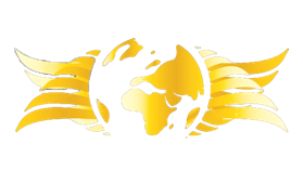Global Investment & Trade Partners A.G.