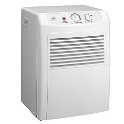 Image result for dehumidifier
